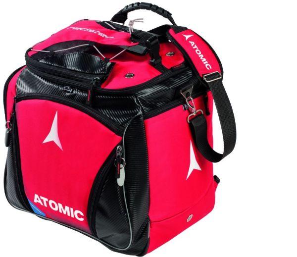 heated bootbag atomic redster