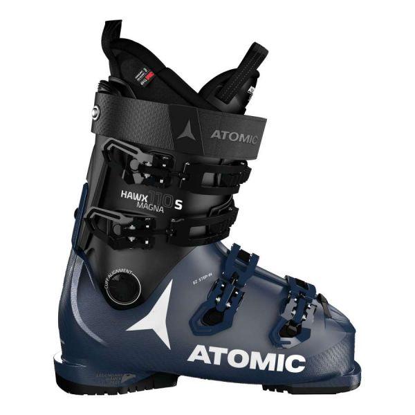 Atomic hawx magna 110 S model 2021