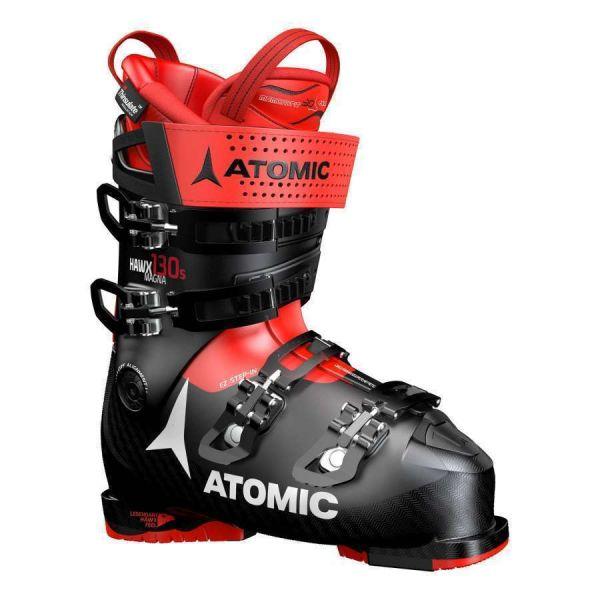 Atomic hawx magna 130 S model 2020 maat 29/29.5