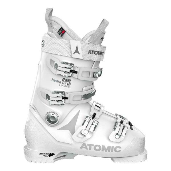 Atomic hawx prime 95 W model 2021
